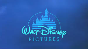 Dream Logo Variants : Walt Disney Pictures [2] by lukesamsthesecond