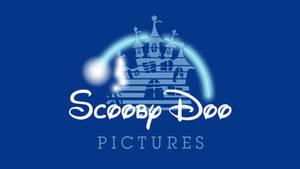 Dream Logo Variants : Walt Disney Pictures [3] by lukesamsthesecond