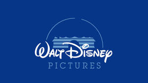 Dream Logo Variants: Walt Disney Pictures [4] (A) by lukesamsthesecond