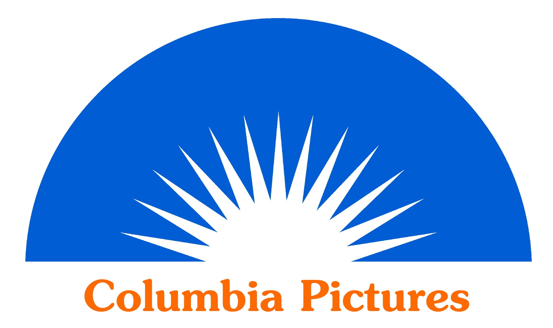 Columbia Pictures Sunburst (1976) Logo - HD Remake by ...