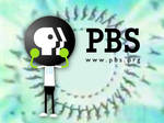 PBS Kids Digital Art - Dot Pays Tribute to 1998