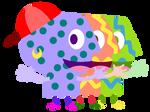 PBS Kids Digital Art - P-Pals (2013)