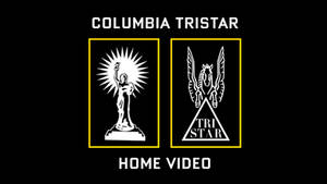 Columbia TriStar Home Video 1991 Logo - HD Remake by lukesamsthesecond