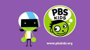 PBS Kids System Cue - Dee (2020)