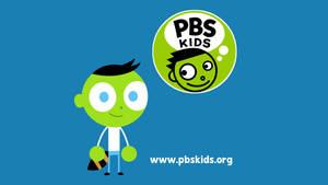 PBS Kids System Cue - Del (2020)