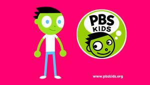 PBS Kids System Cue - Dash (2020)