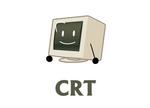 CRT (v2)