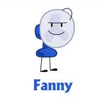 Fanny (v2)
