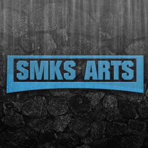 SMKSArts's Profile Picture