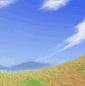 Sonic Advance 2 Scene: Running by LucarioShirona