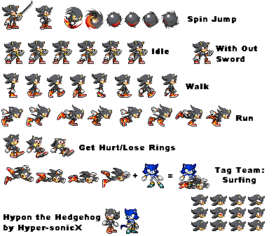 Sonic Fan chars :D Hypon_the_hedgehog_by_hyper_sonicx-d2xsyrg