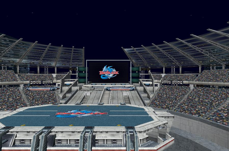 Juegos de pokemon stadium world of chaos 2