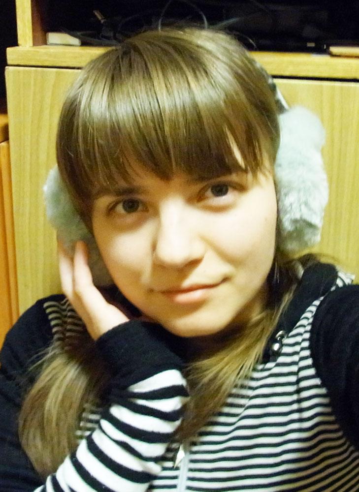 SkivTheGreat's Profile Picture