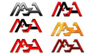 MYAN-Logo-Design-PSDs
