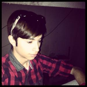 Lktronikamui's Profile Picture