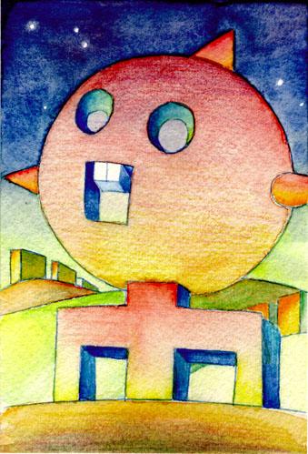 Emushi's Profile Picture