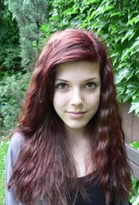 KatriLaiho's Profile Picture