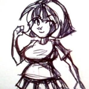 riaru's Profile Picture