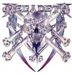 Megadeth entry1