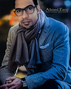 ahmed1983samawa's Profile Picture