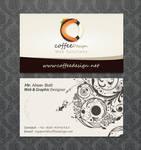 Coffeedesign card v2