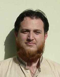 ahsanpervaiz's Profile Picture