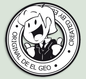 GeoExe's Profile Picture
