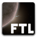 Ftl Faenza by RubberPunch