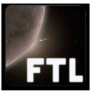 Ftl Faenza by RubberPunch