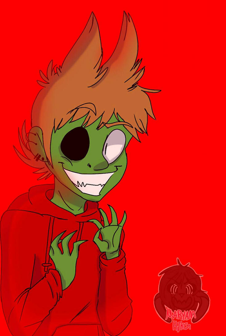 tord by jawharazee
