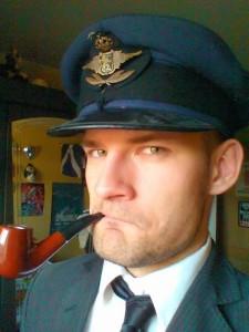 Aleflippy's Profile Picture