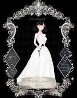 [TC] Elicabetha Queenless (UPDATED) by Herazuli