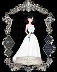 [TC] Elicabetha Queenless (UPDATED)