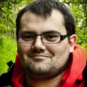 Tronius's Profile Picture