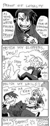 FMA spoilers chapter 82 by rijinks