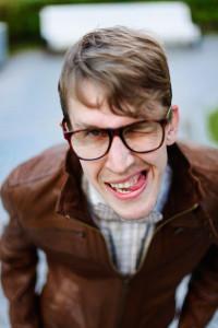 Erasky's Profile Picture