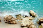 Rocky Beach II