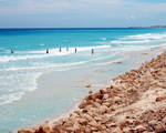 Rocky Beach III