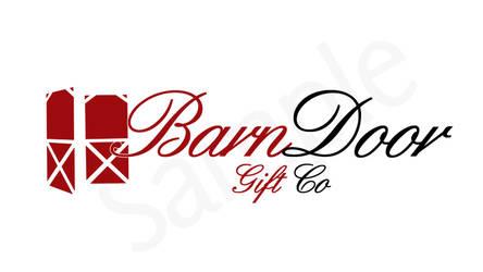 Barn Door Gift Co by Dominick-AR