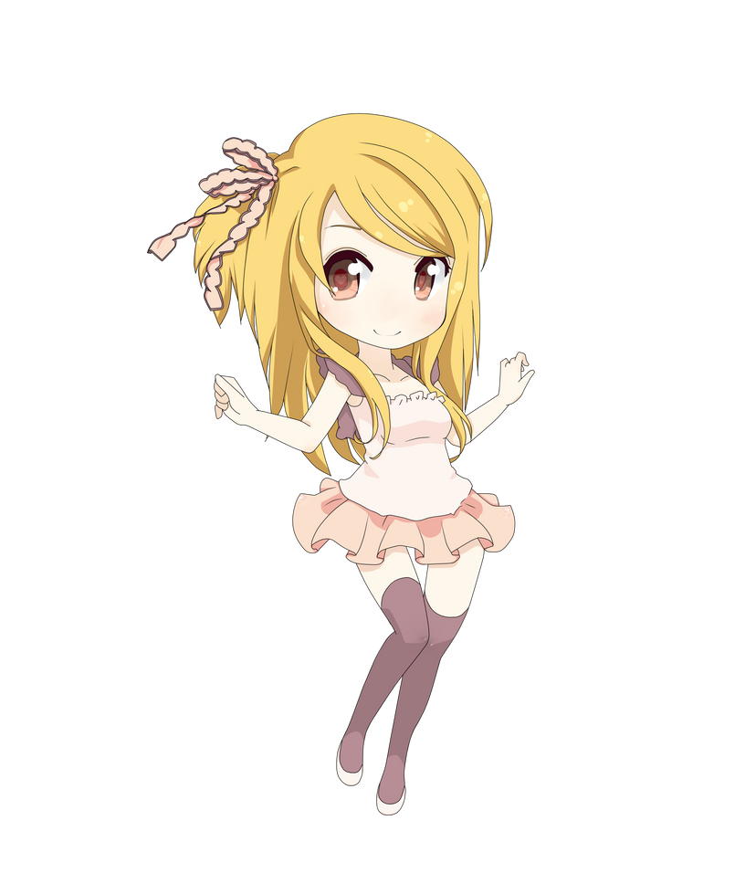 Category Female likewise Cameron's Lucario likewise File Sonia Nevermind Fullbody Sprite  4 moreover File Rachel Berry Rachel Berry 11060076 475 315 besides Fairy Tail Lucy Heartfilia Chibi 507692265. on anime goodbye