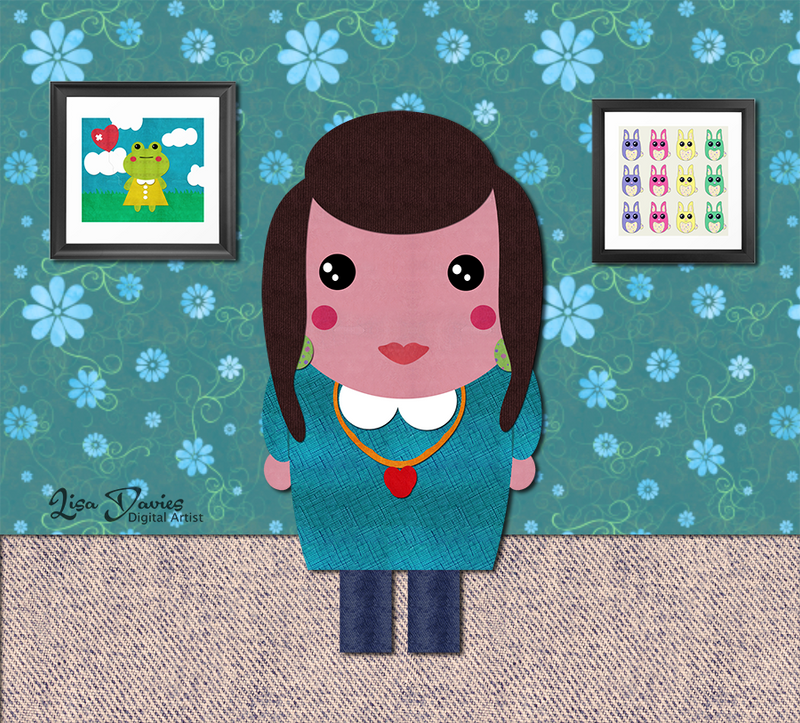 ziggy90lisa's Profile Picture