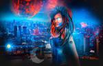 Cybernetic Freak