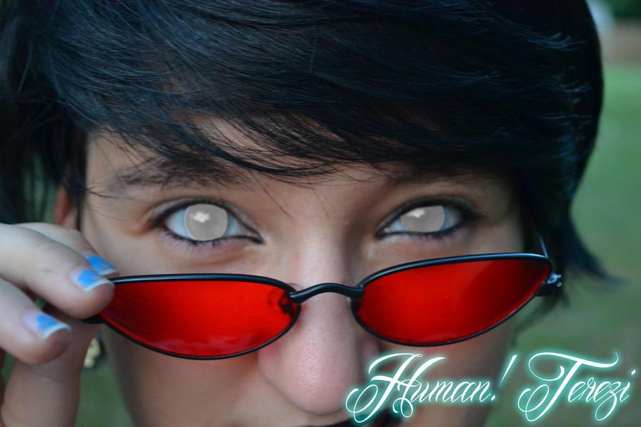 4a1f27702c1d Human!Terezi by madcat2316 on DeviantArt