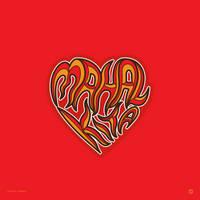 Mahal Kita (i love you)