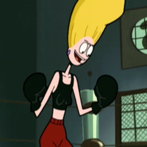 cartoonfemalesboxing's Profile Picture