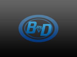 DevART ID - Black Diamond   13.11.13