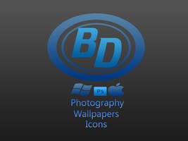 DevART ID - Black Diamond   16.11.13