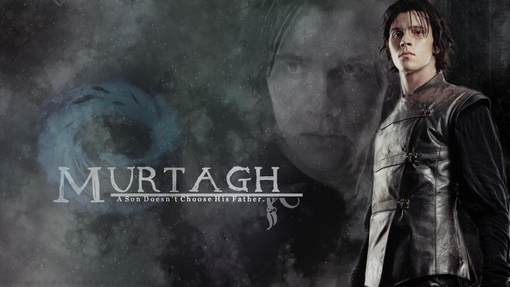 murtagh-from-eragon