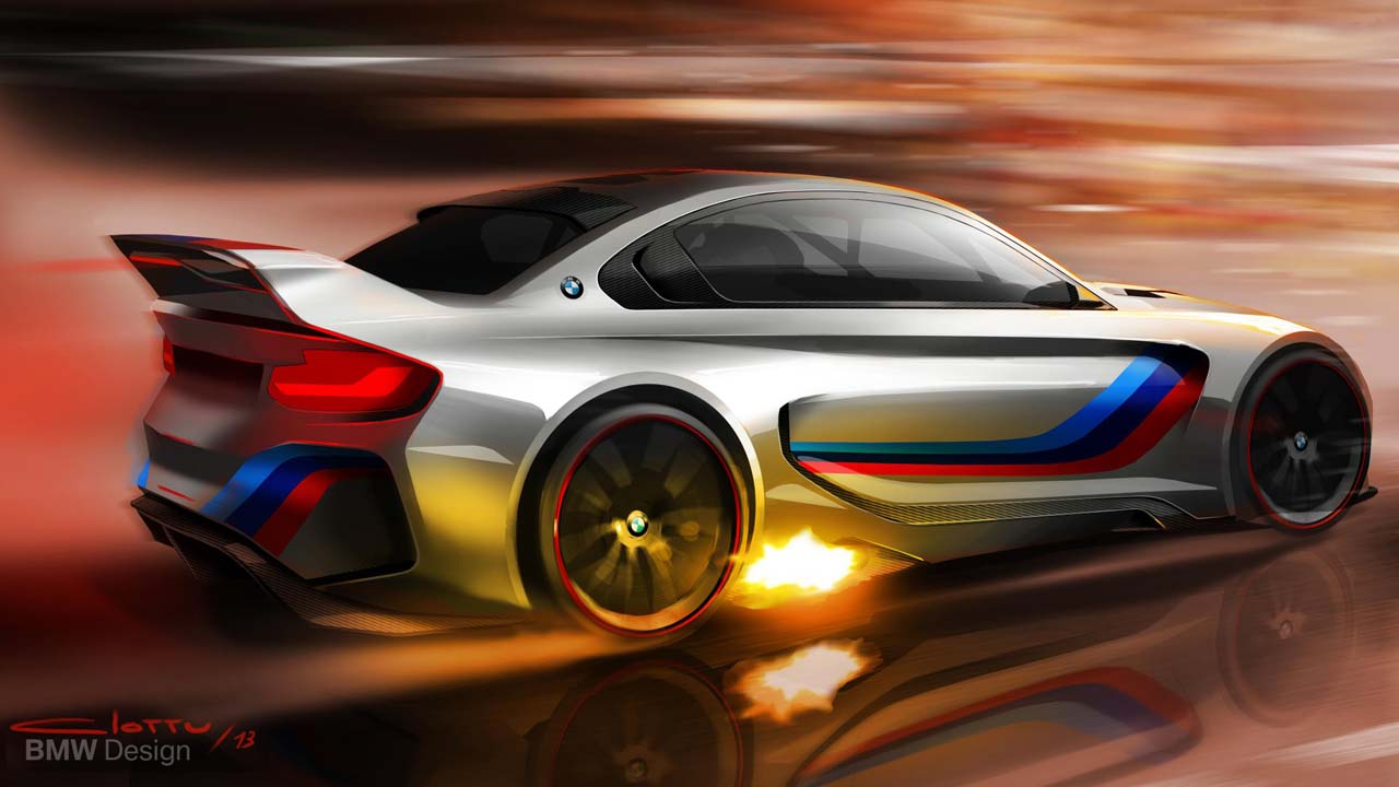 BMW M Power Vision GT 2nd Sketch Pic 1 455217188 likewise Five Questions With Matt Hagan besides Kdx as well About Ducati 996r For Sale also Top Car Racing Games Windows Phone. on dirt race cars 2014