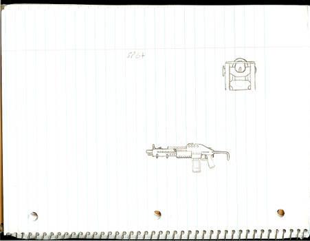 SPGt Concept Art